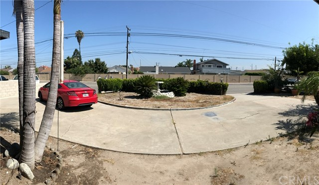 8192 Hazard Av, Midway City, CA 92655 Photo 12