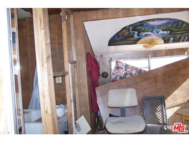 2424 Westwing, Landers, CA 92285 Photo 15