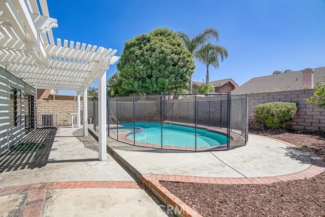 8674 Pinyon Street, Buena Park, CA 90620
