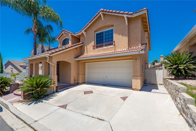 9 Abbey Drive, Lake Forest, CA 92610