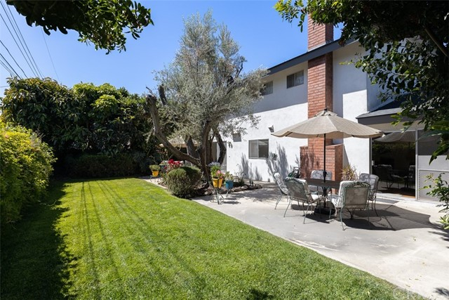 5. 13822 Marquette Street Westminster, CA 92683