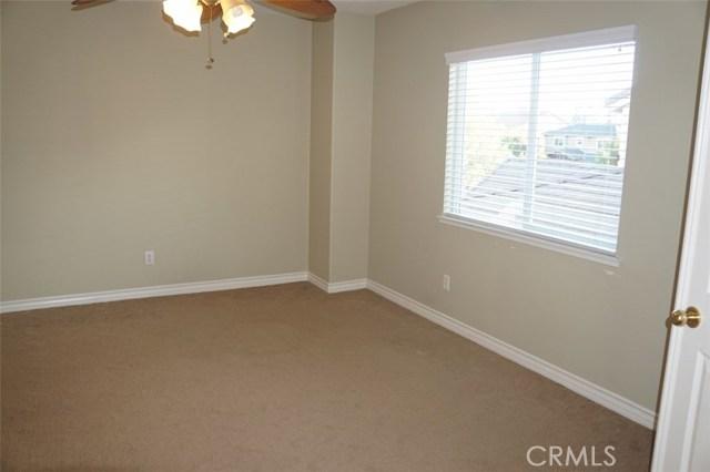 28750 Lexington Rd, Temecula, CA 92591 Photo 31
