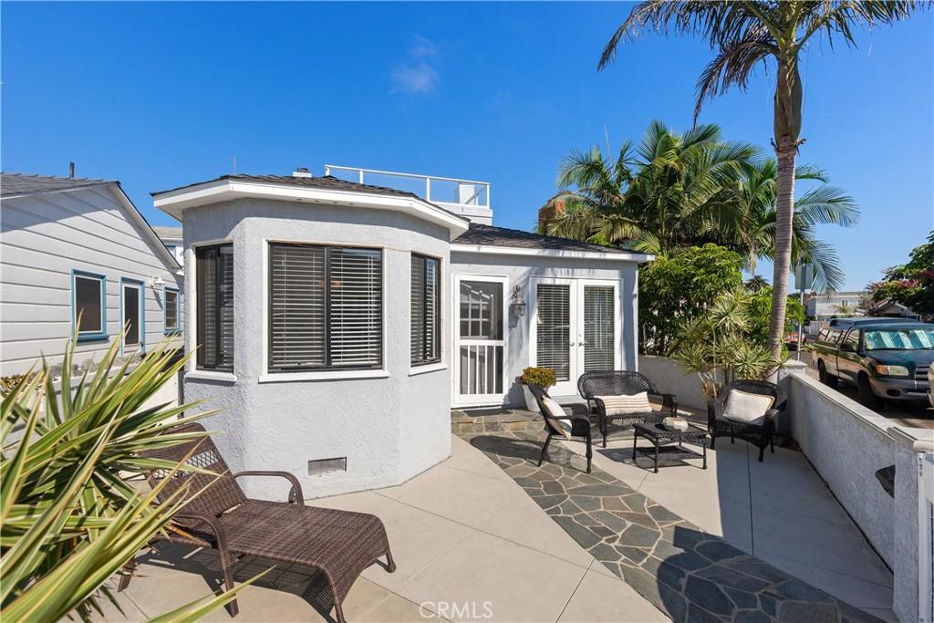 505 Clubhouse, Newport Beach, CA 92663