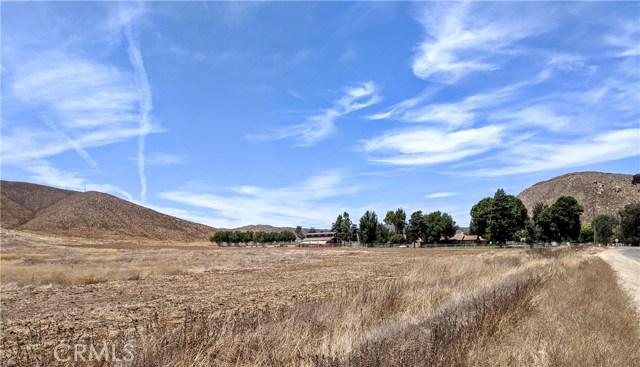 0 California