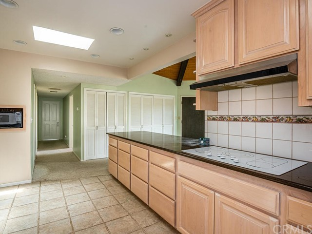 73841 Indian Valley Rd, San Miguel, CA 93451 Photo 8
