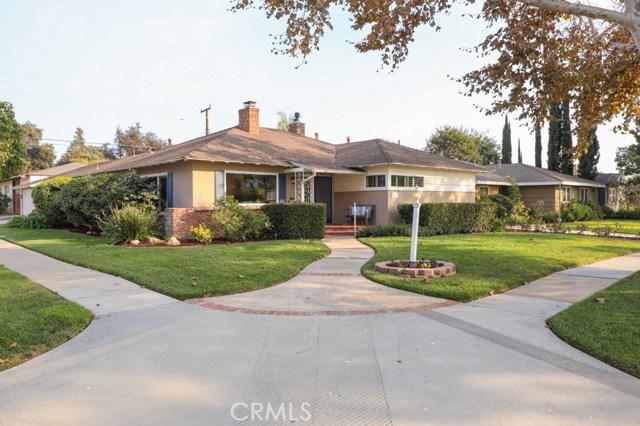 2219 N Towner St, Santa Ana, CA 92706 Photo