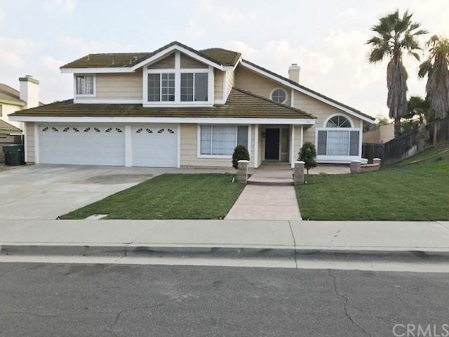 131 Bracebridge Road, Riverside, CA 92506