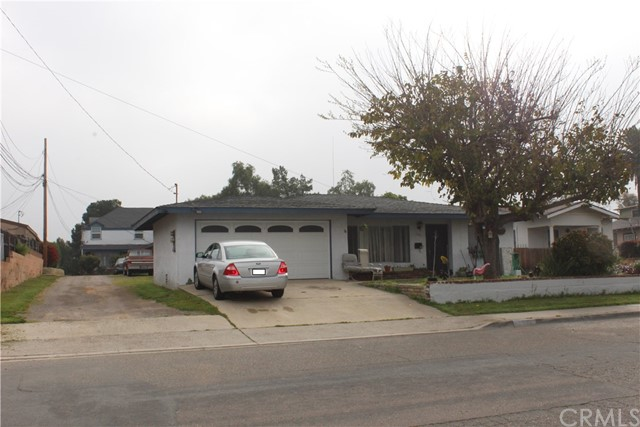 2241 Prospect Street, National City, CA 91950