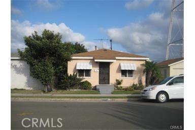 18318 Clarkdale Avenue, Artesia, CA 90701