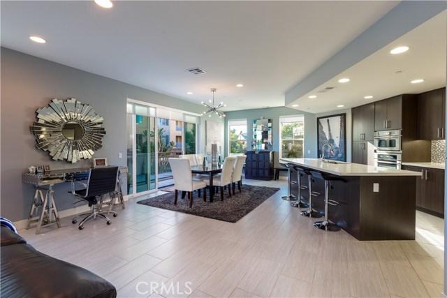 102 Rockefeller, Irvine, CA 92612 Photo 7