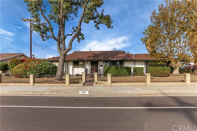 5132 Orchard Street, Montclair, CA 91763