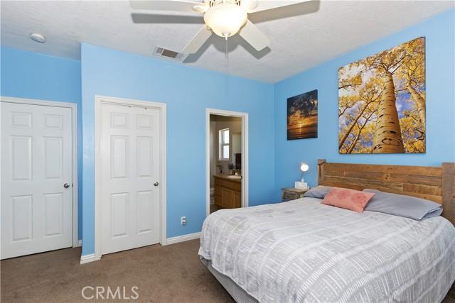 6725 Fremontia St, Oak Hills, CA 92344 Photo 22