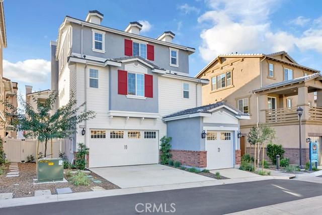 2515 Gaviota Avenue, Signal Hill, CA 90755