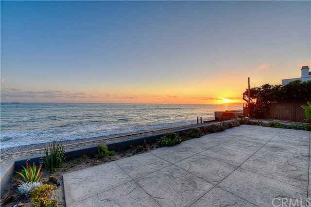 35745 Beach Road, Dana Point, CA 92624