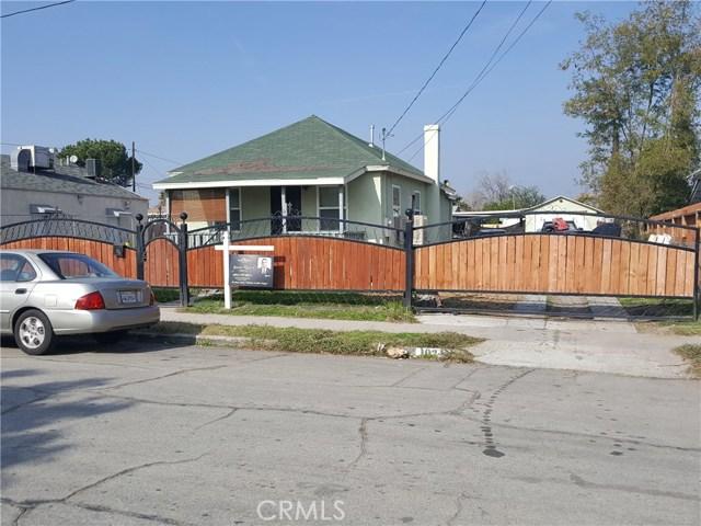 1024 W 8th Street, San Bernardino, CA 92411