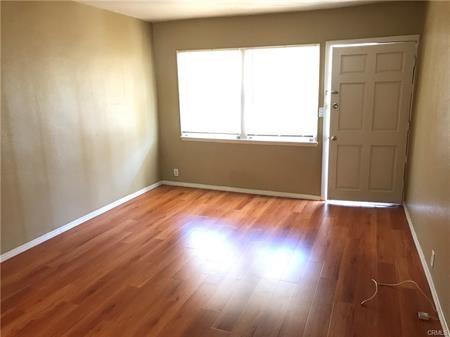 83 N Greenwood Av, Pasadena, CA 91107 Photo 2