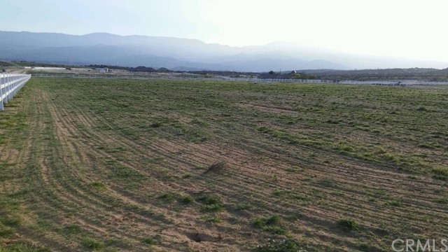 41060 Jojoba Hills Circle, Aguanga, CA 92536