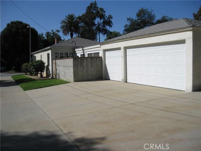 2893 E Del Mar Bl, Pasadena, CA 91107 Photo 4