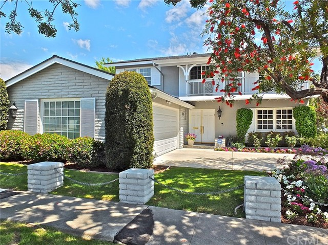 3200 Julian Avenue, Long Beach, CA 90808