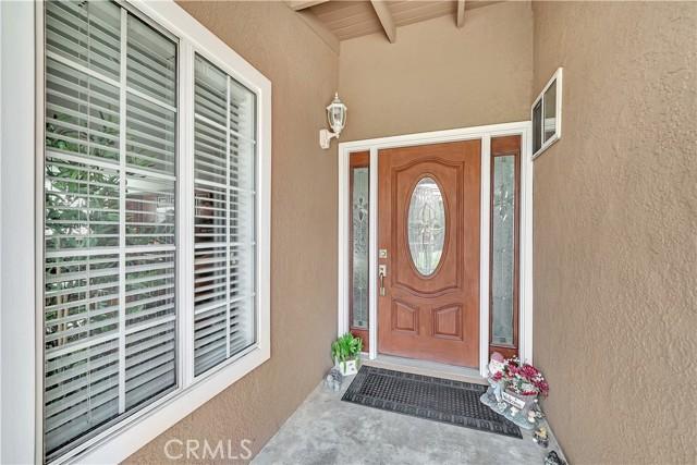 4. 9643 Ellis Avenue Fountain Valley, CA 92708