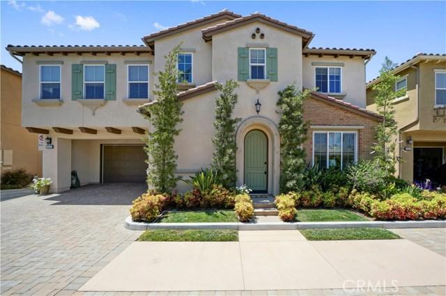 341 E 21st St, Costa Mesa, CA 92627 Photo