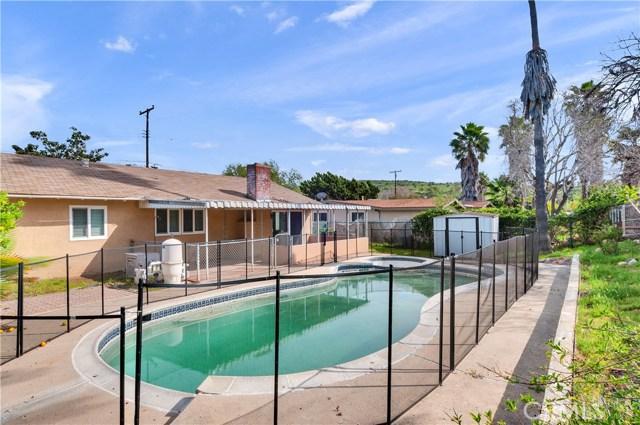 13030 Morene Street, Poway, CA 92064