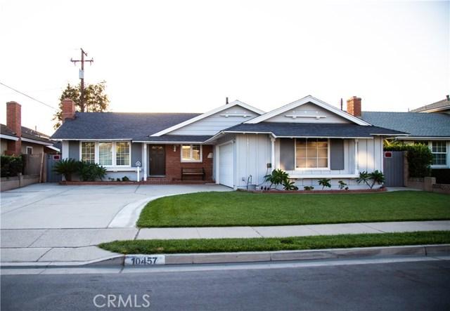 10457 Ethel Circle, Cypress, CA 90630