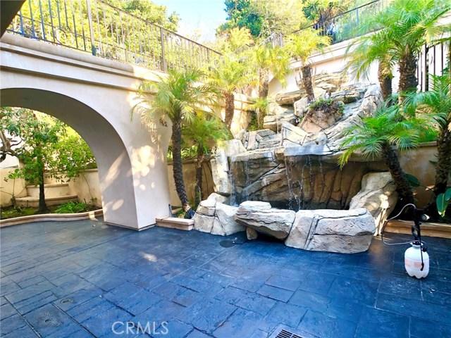 Image 53 of 1608 Via Lazo, Palos Verdes Estates, CA 90274