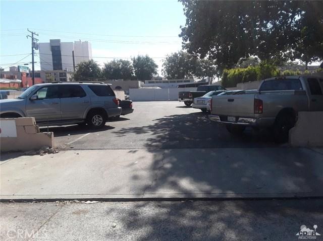 326 18th Street, Santa Ana, CA 92706