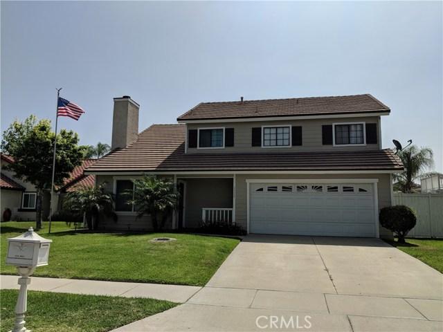 1520 Ohio Street, Redlands, CA 92374