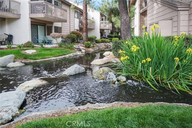 26701 Quail Creek 114, Laguna Hills, CA 92656