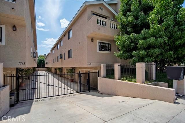 1716 W 146th Street 5, Gardena, CA 90247