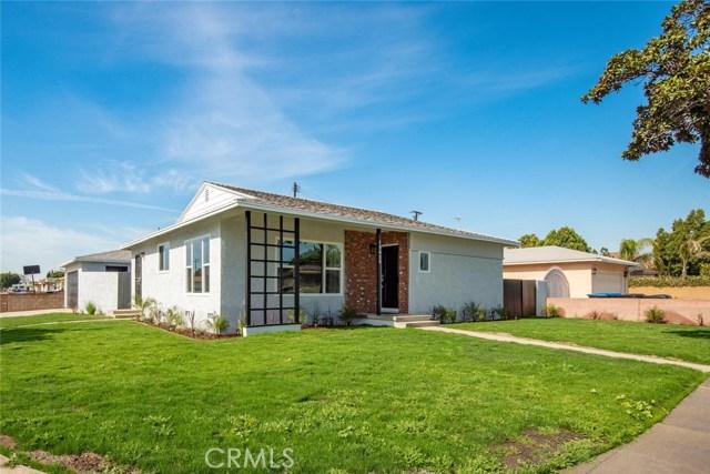 13625 Greenstone Avenue, Norwalk, CA 90650