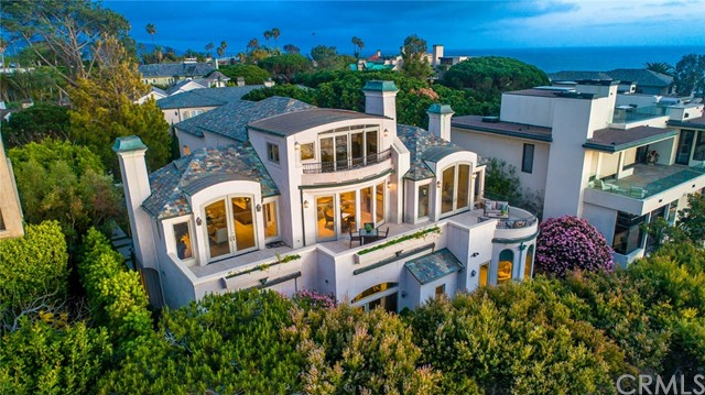 17 Smithcliffs Road, Laguna Beach, CA 92651