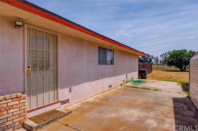 19359 W. Pioneer Road Rd, Los Banos, CA 93635 Photo 27