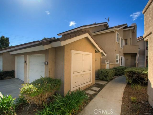 42 Greenmoor, Irvine, CA 92614 Photo 2