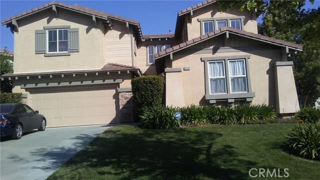 33139 Fairway Drive, Yucaipa, CA 92399