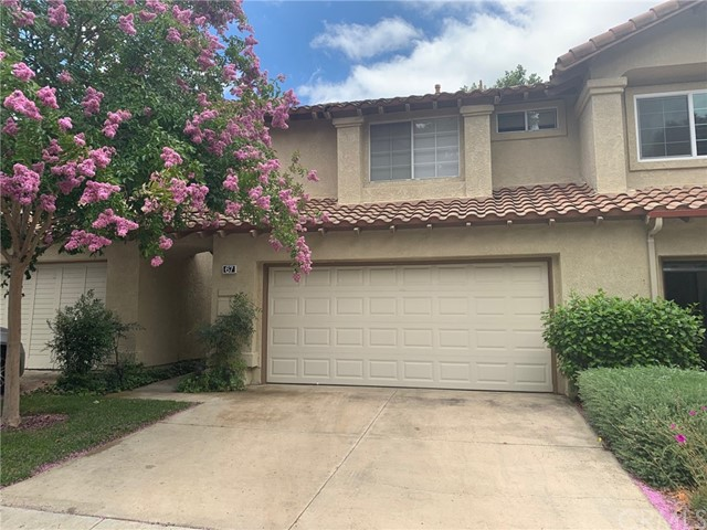 67 Fuente, Rancho Santa Margarita, CA 92688