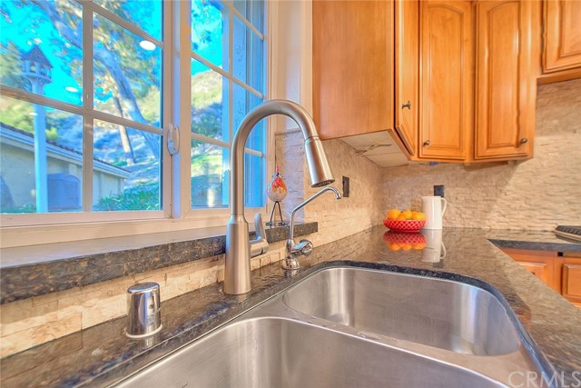 Image 34 of 2680 N Mountain Ave, Upland, CA 91784