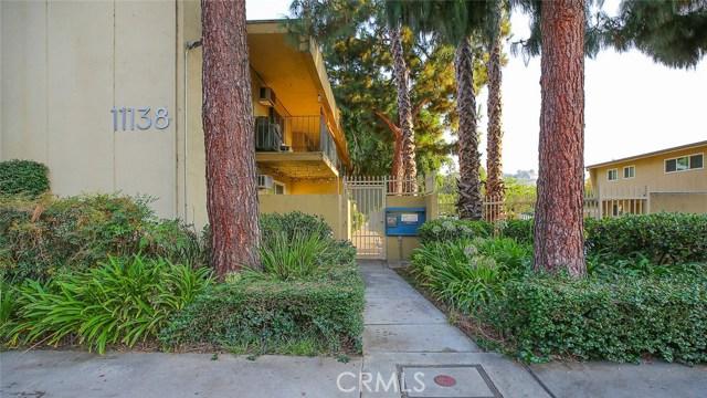 11138 Aqua Vista Street 72, Studio City, CA 91602