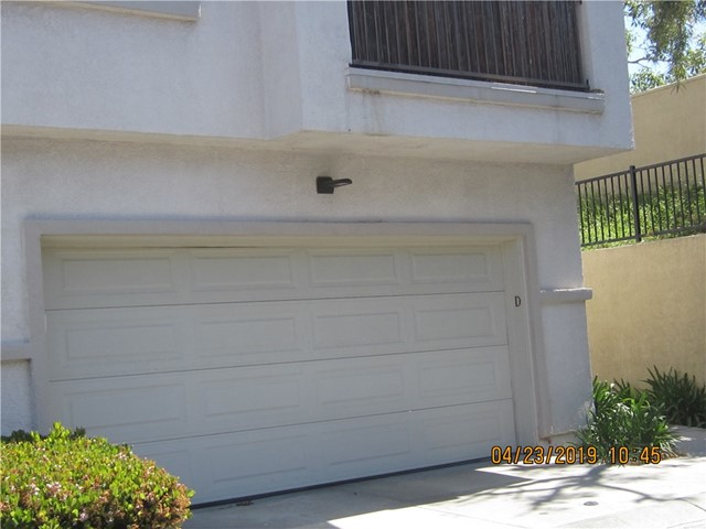 3435 E Salisbury Circle D, Orange, CA 92869