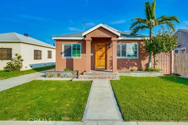 3154 San Francisco Avenue, Long Beach, CA 90806