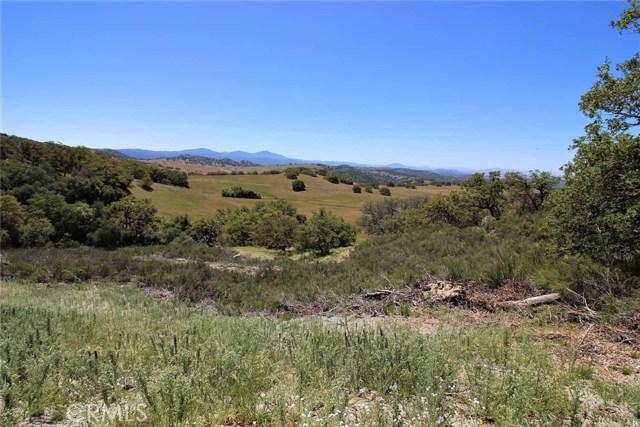 0 Mesa Grande Road, Santa Ysabel, CA 92070