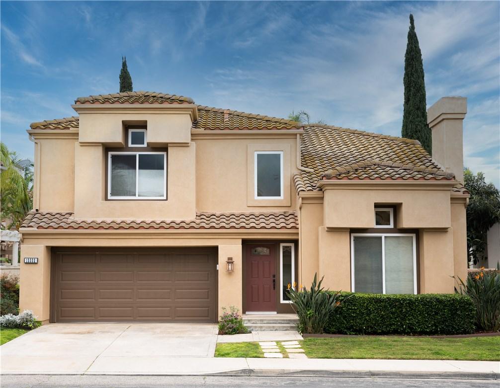 13332 Montecito, Tustin, CA 92782