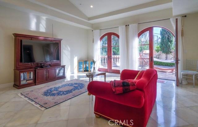 40. 710 Via La Cuesta Palos Verdes Estates, CA 90274