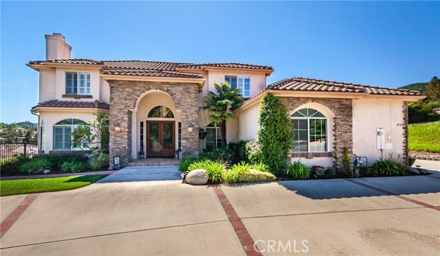 37275 View Drive, Yucaipa, CA 92399