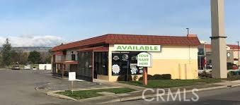 450 Oro Dam Boulevard E, Oroville, CA 95965