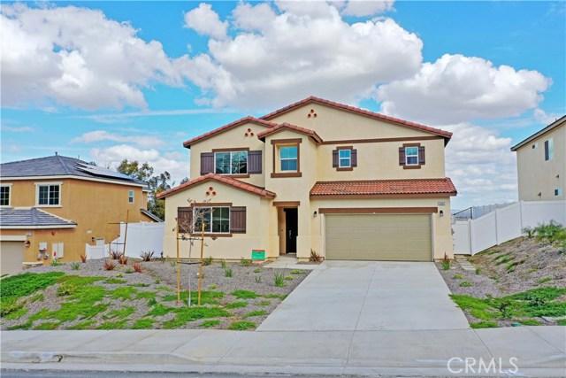 11734 Norwood Avenue, Riverside, CA 92505