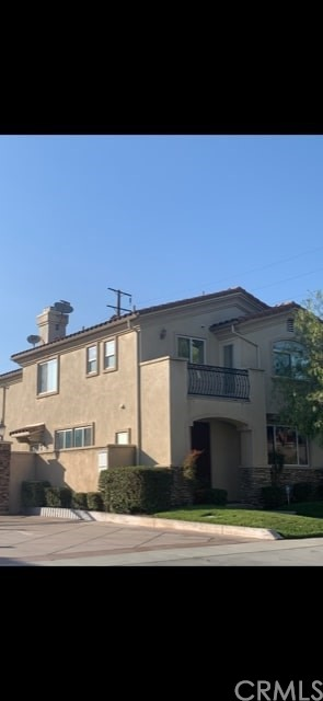 8362 Telegraph Road, Downey, CA 90240