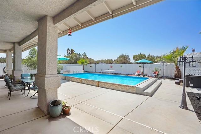 12771 Cedar St, Oak Hills, CA 92344 Photo 28
